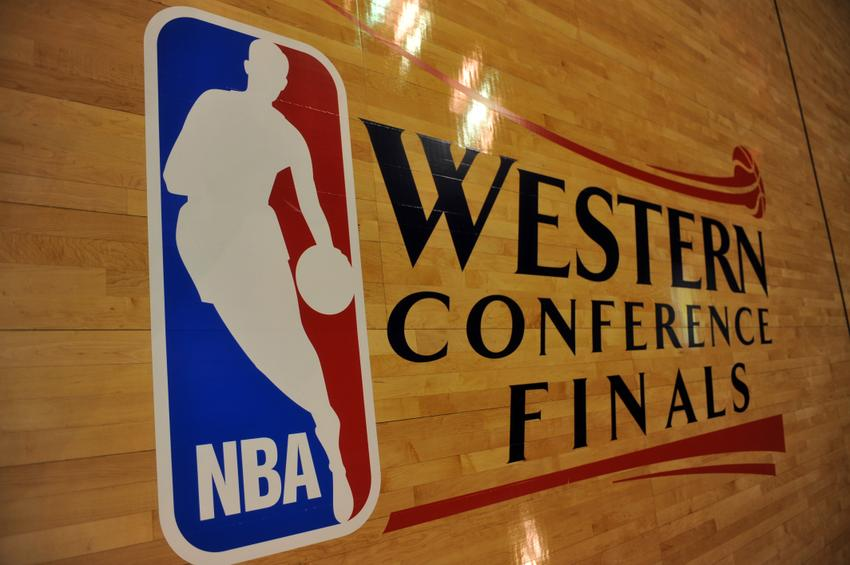 Trail Blazers: Reviewing NBA History to Chase NBA History