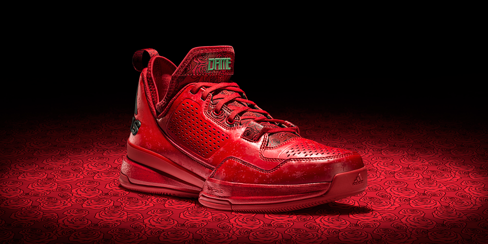 When Are The New Derrick Rose Shoes Coming Out