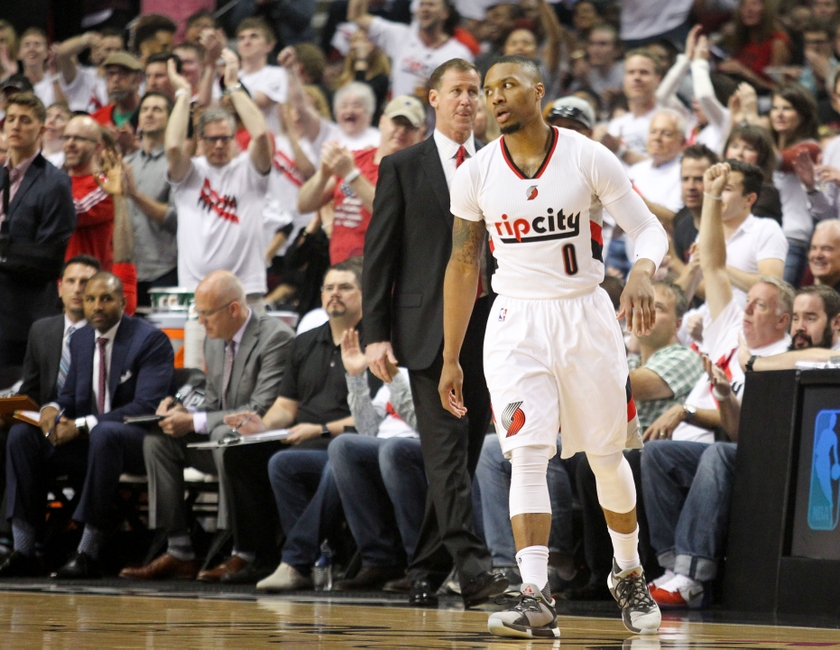 076a80ad0 Trail Blazers  5 Things to Accomplish Before Winning a Title - Page 6