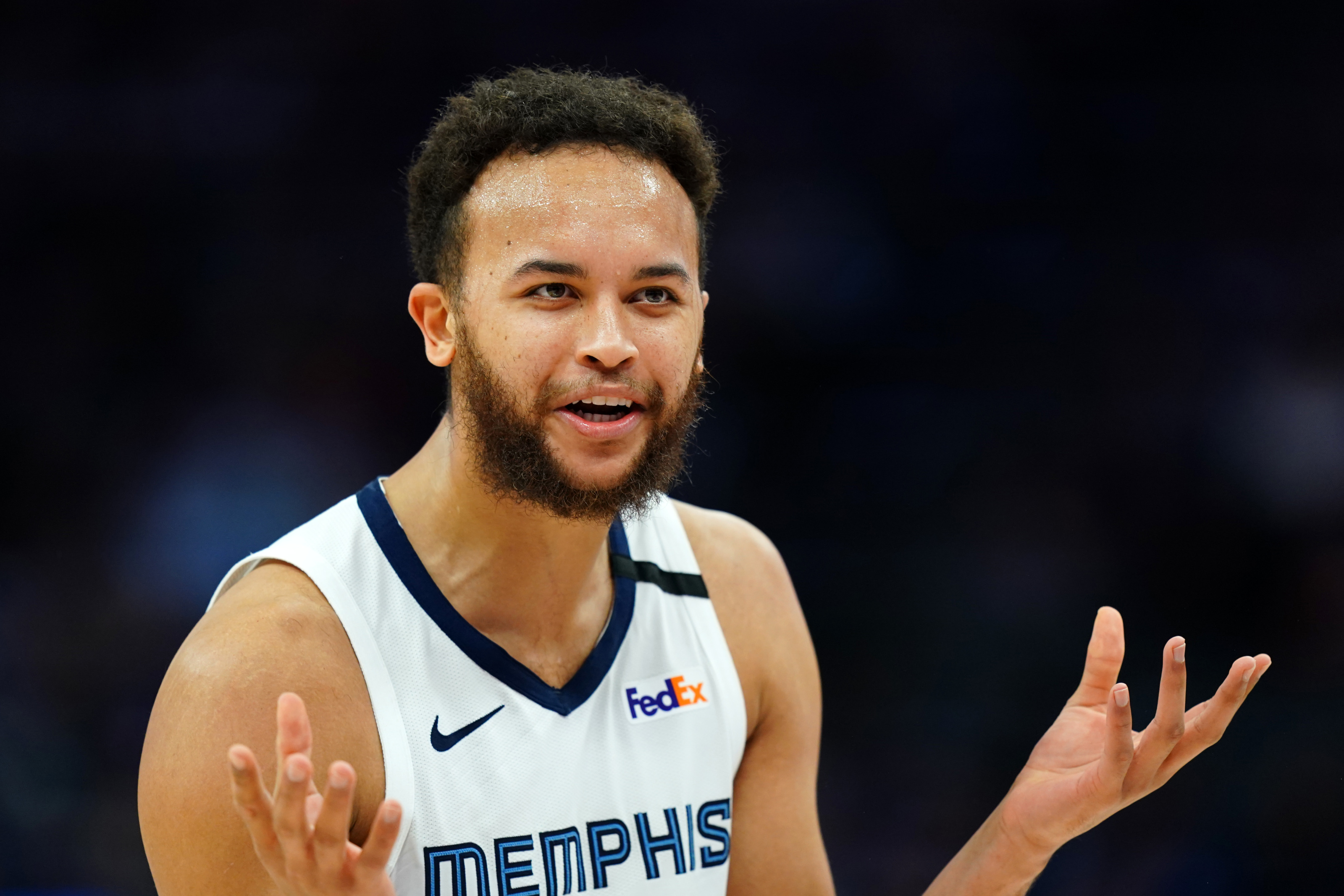Portland Trail Blazers: Memphis Grizzlies are fading in push for playoffs